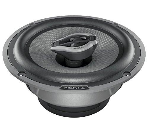 hertz-hcx-165-2-way-speakers