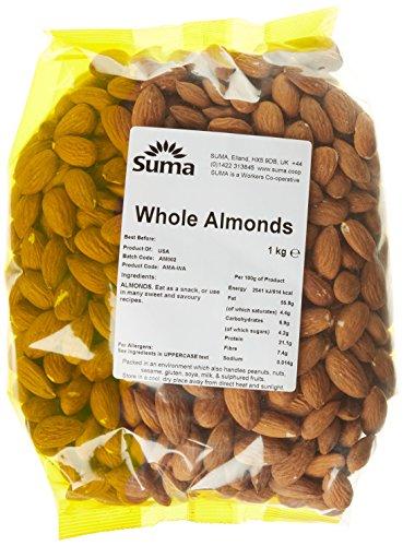 suma-whole-almonds-1-kg