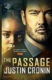 The Passage (versione italiana)
