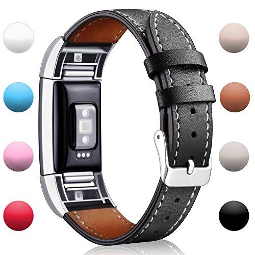 mornex-fitbit-charge-2-cinturino-pelle-elegante-braccialetto-originate-cinturino-sport-fitbit-charge