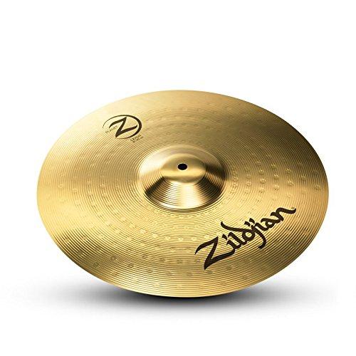 """Zildjian Planet Z Series - 16\"""" Crash becken"""