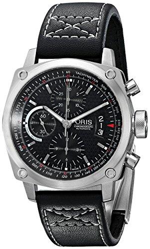 Reloj - Oris - para - 67476164154LS