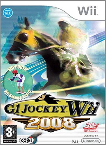 g1-jockey-wii-2008-wii-import-anglais
