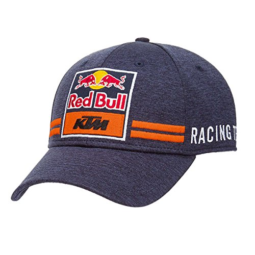 9c1a48c9fedb5 Red bull ktm racing the best Amazon price in SaveMoney.es