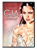 Gia by Angelina Jolie