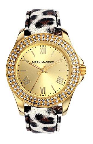 Reloj Mark Maddox - Mujer MC3012-23