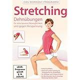 Stretch & Relax