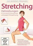 Stretch Relax kostenlos online stream