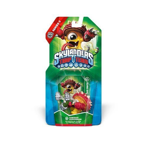 skylanders-trap-team-core-sure-shot-shroomboom-by-activision