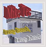 Best De Jimmy Buffet - Greetings from Long Beach Long Review