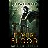 Elven Blood (Imp Series Book 3)