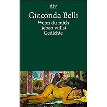 Suchergebnis Auf Amazonde Für Gioconda Belli Wenn Mich