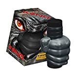 Kong Testosterone Booster 100% Muscle Strength & Power Natural Enhancer Recovery Aid Made