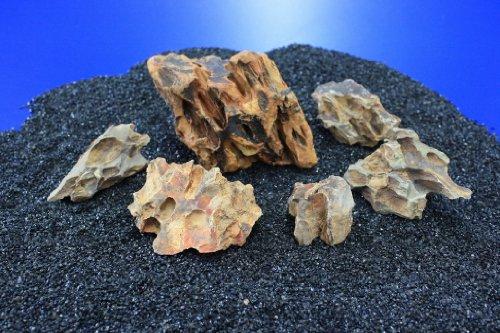 Nano Stone