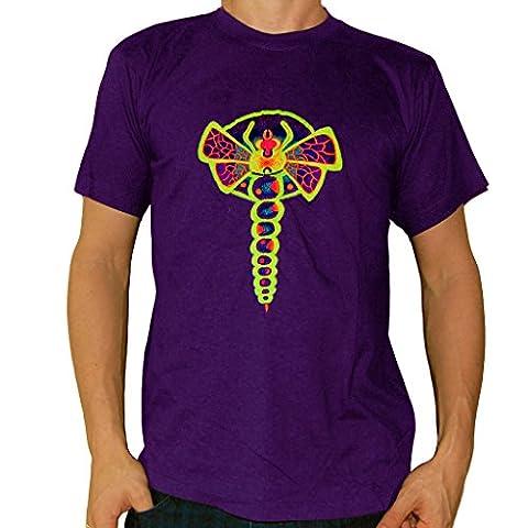ImZauberwald T-Shirt