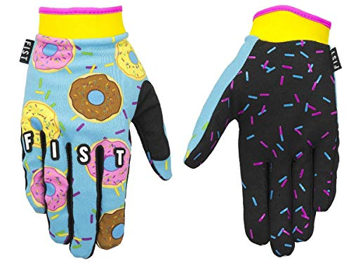 Fist Handwear Sprinkles Handschuhe | Multicolor | M