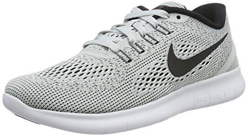 3722feef49f0c Precios de Nike Free RN Motion Flyknit 2 baratas - Ofertas para ...