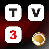 TV3 No oficial