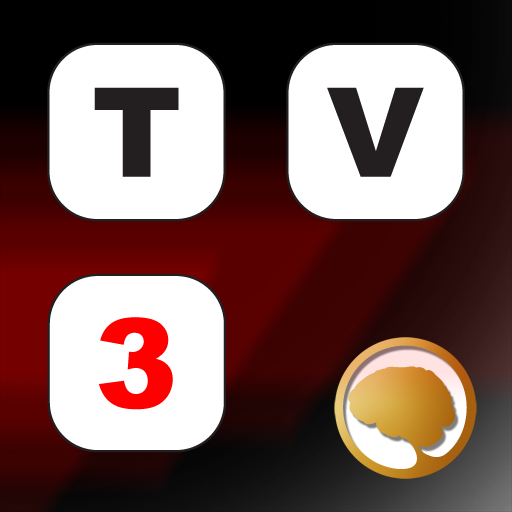 tv3-no-oficial