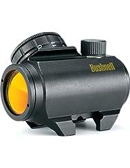 Bushnell 731303 visor - Mirilla (Gris, 6,18 cm, 106 g)