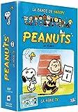 SNOOPY et la bande des Peanuts : le DVD + en cadeau 1 figurine [Édition limitée] [Édition avec figurine]