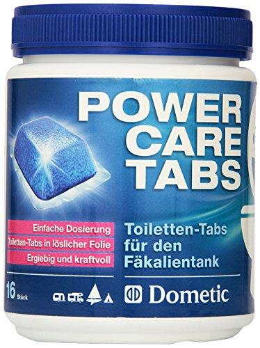 schede-dometic-power-cura-per-campeggio-wc-hochwirksamer-sanitar-addetto-alle-pulizie-per-la-chimica