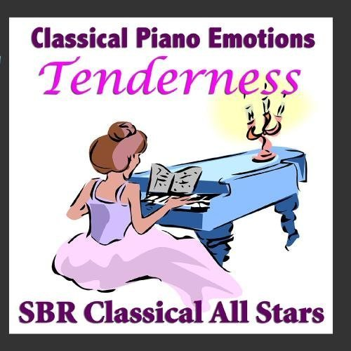 classical-piano-emotions-tenderness-by-sbr-classical-all-stars-alan-rawlings-rudyard-hextall-2011-05