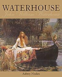 Waterhouse. John William Waterhouse.