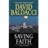 Saving Faith (English Edition)