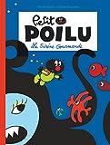 """Afficher """"Petit Poilu n° 1 La sirène gourmande"""""""