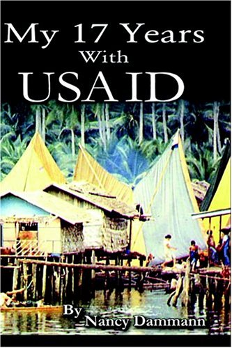 My 17 Years with Usaid