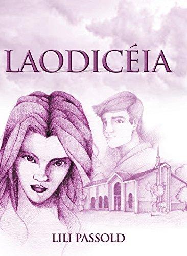 Laodicéia (Portuguese Edition)