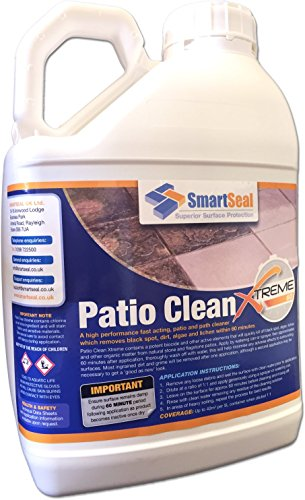 patio-clean-xtreme-60-high-performance-cleaner-5-litre