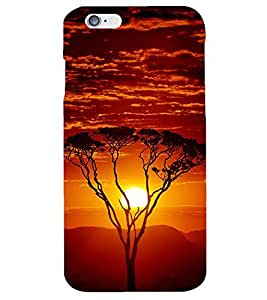 FIXED PRICE Printed Back Cover For Iphone 6 Plus