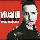 : A Vivaldi Album