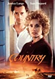 Country [Import USA Zone 1]