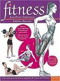 Fitness - Une silhouette de rêve à la portée de toutes les femmes