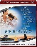 Evening [HD DVD] [2007] [US Import]