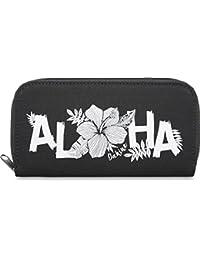 Suchergebnis auf für: Aloha: Schuhe & Handtaschen