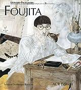 Foujita, tome 1
