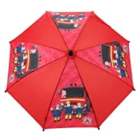 Disney Stick Umbrella 56 cm