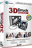 3D-Druck Design-Studio
