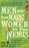 Men Are from Mars, Women Are from Venus: Get Seriously Involved with the Classic Guide to Surviving the Opposite Sex
