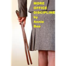 More Office Discipline (English Edition)