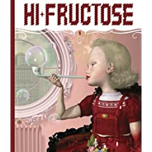 1: Hi-fructose Collected Edition