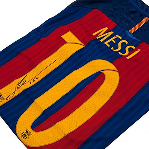 FC-Barcelona-Signed-Shirt-MESSI