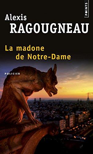 """<a href=""""/node/195271"""">La madone de Notre-Dame</a>"""