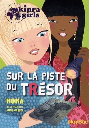 """<a href=""""/node/91874"""">Sur la piste du trésor</a>"""