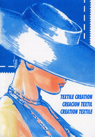Création Textile : Techniques de coupe et couture