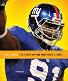 The Story of the New York Giants (NFL Today)